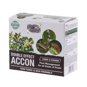 Accon Double Effect - 320