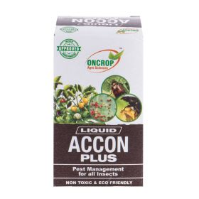 Accon Plus