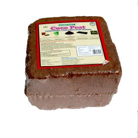 MDG Coco Peat 1kg