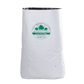 My Dream Garden Grow Bag ( Extra Large ) - 5 Nos