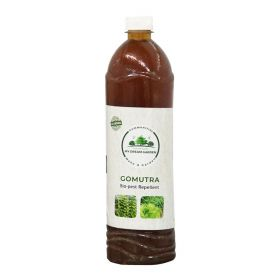 Gomutra - 1 Ltr
