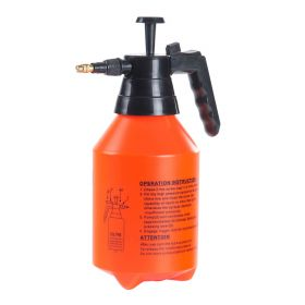 Hand Sprayer 1.5lt