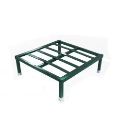 MDG  Fruit Plant Garden Stand-(1.5ft*1.5ft*6inch)