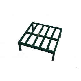 Fruit-Plant-Stand-For-Drum-(2ft*2ft*6inch)