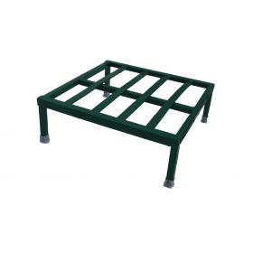 Fruit Plant Stand-(1.5ft*1.5ft*6inch)