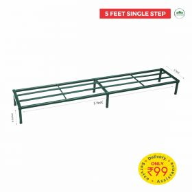 MDG Festive 20% Big Discount Single Step Stand 5 feet