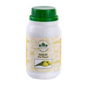 Neem Oil - 250 ml