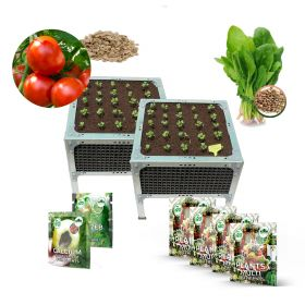 Available All Over India MDG Gardening Package 5