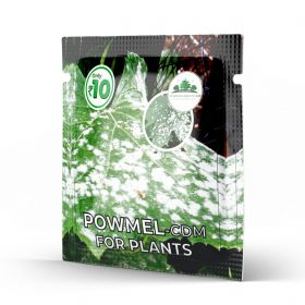 POWMEL-CDM For Plants