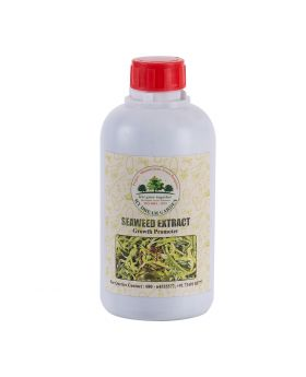 MDG Seaweed Extract 500ml