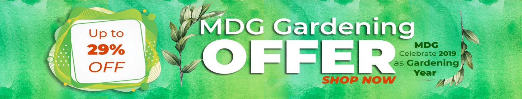 https://www.mydreamgarden.in/mdg-gardening-offer.html