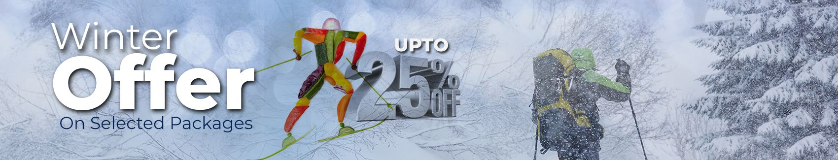 https://www.mydreamgarden.in/mdg-winter-offer-upto25-discount-on-garden-packages.html