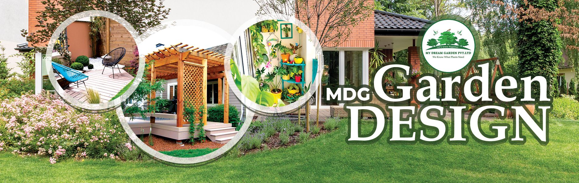 https://www.mydreamgarden.in/garden-design.html