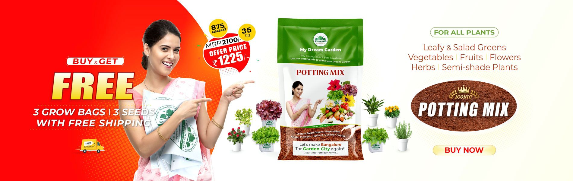 https://www.mydreamgarden.in/product/potting-mix.html