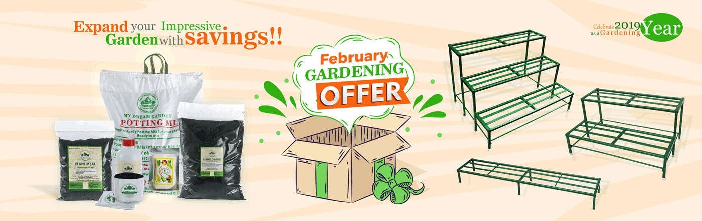 https://www.mydreamgarden.in/mega-gardening-offer.html