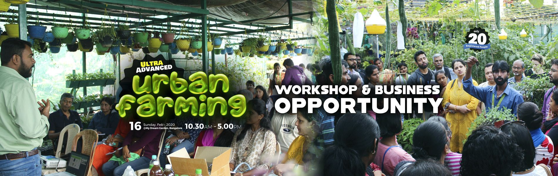 https://www.mydreamgarden.in/workshop/mdg-workshops.html